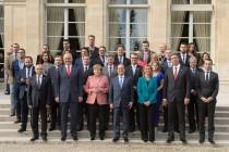 """Predstavnici iz BiH među 150 učesnika konferencije """"Western Balkans Youth Conference"""" u Parizu"""