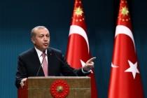 Erdogan: Poštovat ćemo dogovor o migrantima, ali EU treba ispuniti svoje obaveze