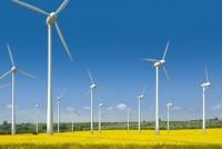 Najveća i najjeftinija offshore vjetroelektrana graditi će se u Nizozemskoj