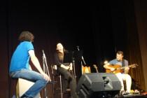 Koncertom grupe VOD do kraja sezone Narodnog pozorišta Mostar