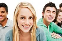 Javni poziv za učešće u istraživanju – o  pitanjima identiteta, psihosocijalnog razvoja i društvene integracije mladih iz BiH