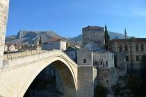 Hadžiluk u Mostaru