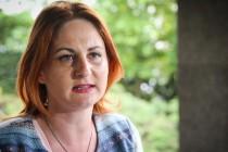 Međunarodnih dan nestalih: U BiH nije pronađeno 7.000 osoba