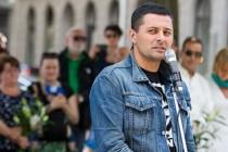 Srđan Šušnica: Dodik i Vučić igraju na život i smrt