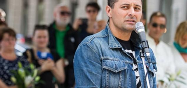 Šušnica: Momentalno uhapsiti i procesuirati Dodika