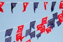 Austrijski kancelar: Prekinuti pregovore Turske i EU