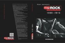 """Promocija knjige """"Ex Yu rock enciklopedija 1960 – 2015"""""""