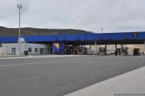 Blokirani granični prelazi između BiH i Hrvatske