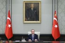 Novi val uhićenja: Turska policija upala u 44 tvrtke i uhitila direktore
