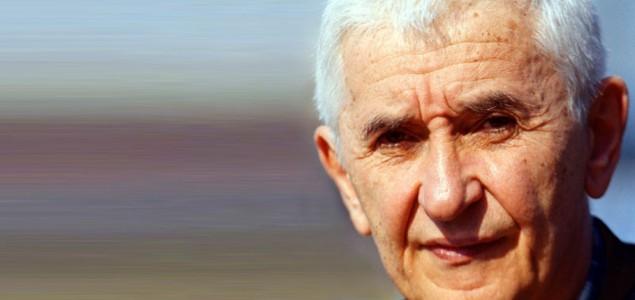 In memoriam: Andrej Mitrović borac protiv netrpeljivih
