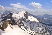 Pet ljudi smrtno stradalo na Alpama