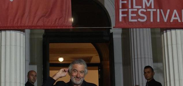 """Zatvoren je 22. Sarajevo Film Festival: Turski film """"Album"""" proglašen najboljim"""