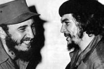 Fidel Castro – posljednji komunistički hidalgo