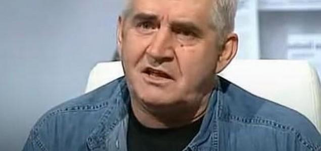 Predstavnica OSCE-a za slobodu medija izrazila saučešće povodom smrti novinara Željka Kopanje