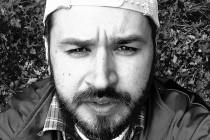 Almin Kaplan: Podijeljen Mostar njeguju svi, i jedni, i drugi, i treći!