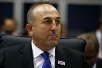 Cavusoglu o EU: Vize za Turke ili otkazivanje Sporazuma