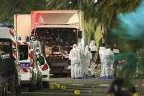 Izrečena prva presuda zbog terorističkog napada u Nici