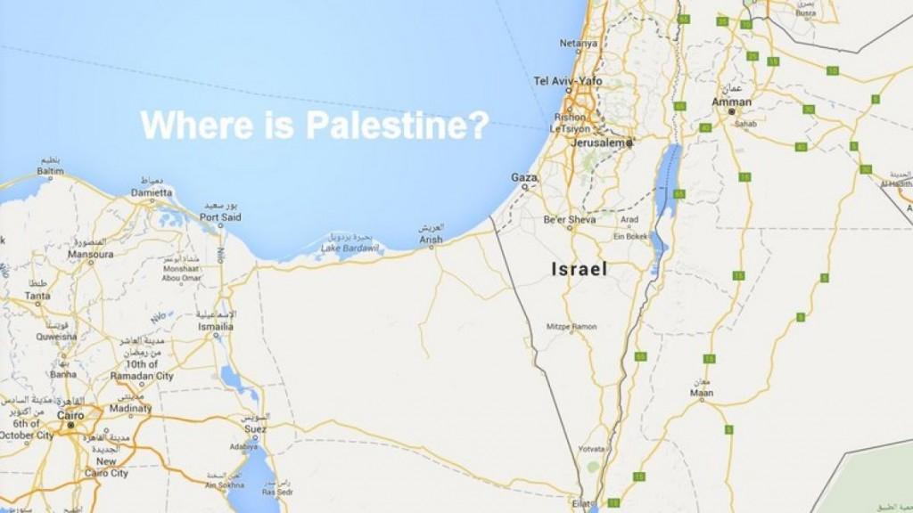 palestina_google2