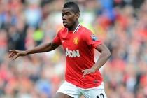 Pogba će United koštati nevjerojatnih 269 milijuna eura
