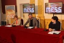 "PREDSTAVA ""GALEB"" MAĐARSKOG REDITELJA TAMÁSA ASCHERA OTVARA 56. FESTIVAL MESS"