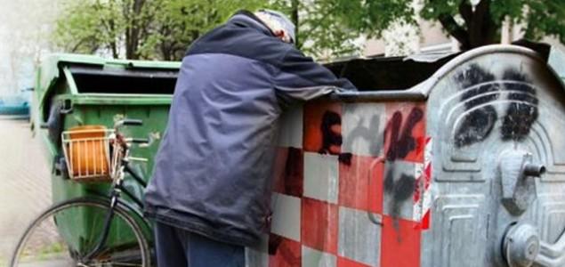 Sortiranje otpada