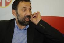 Divac podnio neopozivu ostavku i digao ruke od Partizana