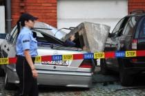 Zemljotres u Skoplju, povrijeđeno 100 ljudi