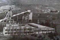 NESTAJANJE GRADA: Sjećate li se mostarskih rudara?