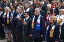 Drago Bojić: Vođe i mase