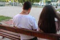Budi Muško Klub Mostar još jednom ukazuje na problem cyber nasilja