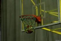 Ima li kraja sunovratu košarkaške reprezentacije BiH?