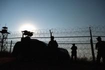EU daje Bugarskoj još 108 miliona evra za zaštitu granica