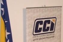 CCI: Omogućiti pošteno i transparentno zapošljavanje u javnom sektoru