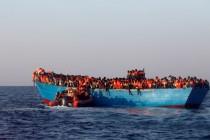 Bugarska: Dva migranata se udavila u Dunavu