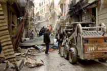 Primirje u Siriji uglavnom se poštuje, ali humanitarna pomoć ne dolazi redovito