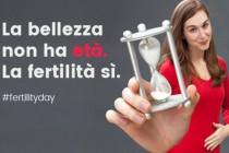 Dan plodnosti – ili kako podstaći žene da (ne) zatrudne