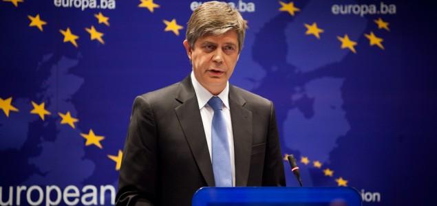 Eurostat: Popis stanovništva je validan, greška od 4,6 posto nije problematična