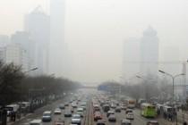 92 posto svjetske populacije udiše vrlo onečišćen zrak