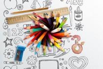 Poklonite školski pribor mališanima iz socijalno ugroženih porodica