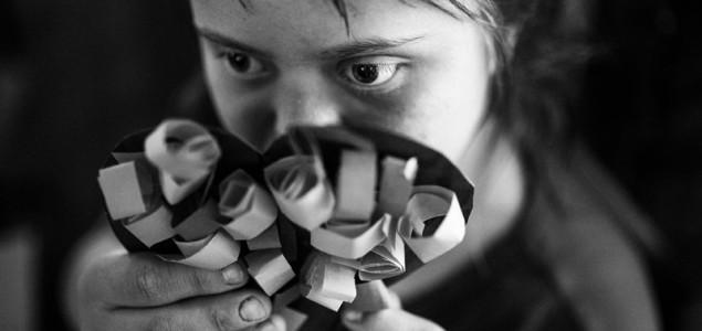 Roditelji se moraju odreći svega jer se država odrekla djece sa poteškoćama