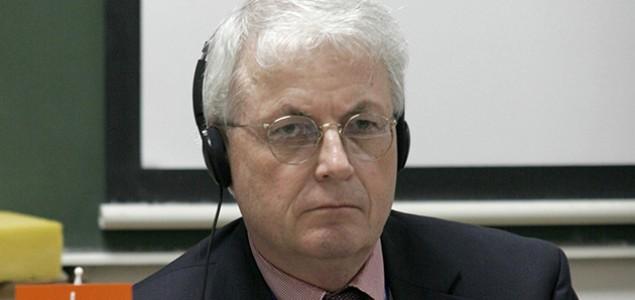 Hitchner: Približavanjem referenduma jačaće pritisak Zapada na vlasti u Banjaluci