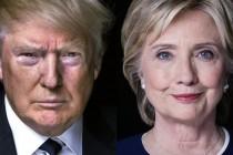 IFIMES: Američki predsjednički izbori 2016