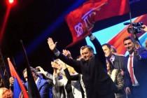 Prof. dr. Nedžad Bašić: Kriminalizacija referenduma – da ili ne?