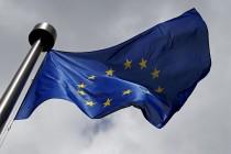 EP usvojio Rezoluciju o BiH, apeluje da se prevaziđu podjele