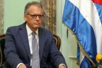 Obama imenovao prvog američkog veleposlanika na Kubi nakon pedeset godina