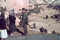 75 godina od masakra u Babinom klancu: Žrtve imaju imena