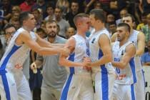 Tužna realnost bh. košarke: Ti si kriv, a kriv sam i ja, sad kad smo pali, nek nacija zna