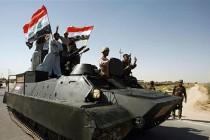 Operacija Mosul sudbonosna za ISIL