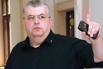 Čanak: Vojvodina treba raspisati referendum