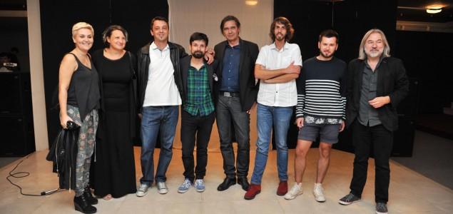"Drugi međunarodni festival književnosti – ""Poligon"" u Mostaru"